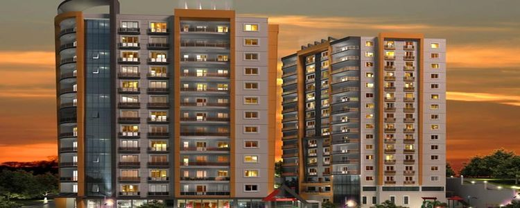 Altunhan Residence'ta Daireler 405 Bin Lira!