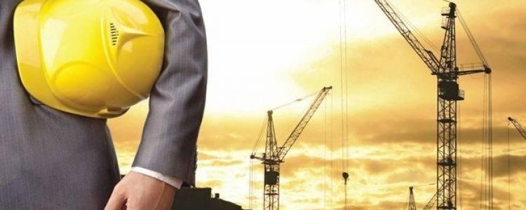 İnşaat Sektörü Temsilcilerinden Darbe Girişimi Yorumu