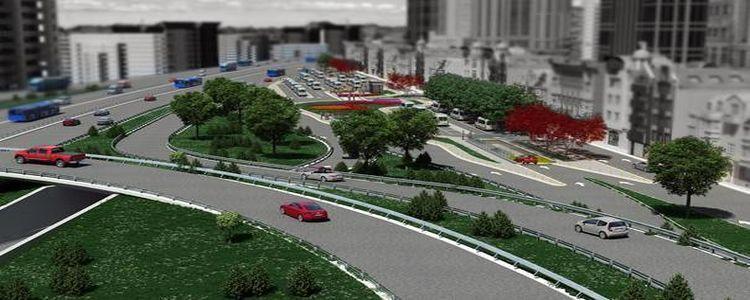 Şirinevler'e Minibüs Terminali ve Otopark Geliyor