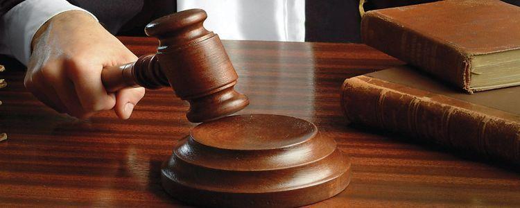 Kiler GYO'nun Kartal Davası İçin Mahkemeden Karar Çıktı
