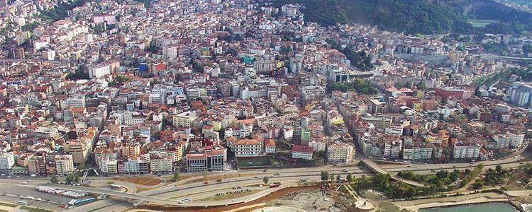 2 Kat Emlak Vergisi Ödeyecek Şehirler
