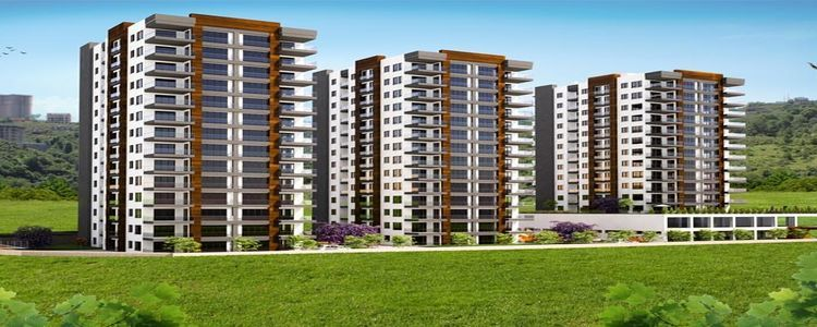 Trabzon Towers Projesinde 240 Bin Liraya Daireler