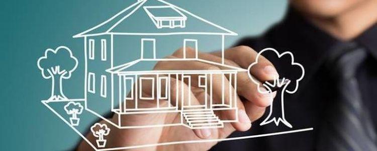 A And J Yatırım'dan Silivri'ye 440 Villalık Yeni Proje