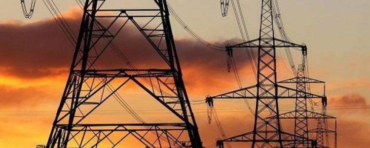 İstanbul'da Yarın Bu 14 İlçede Elektrikler Kesilecek