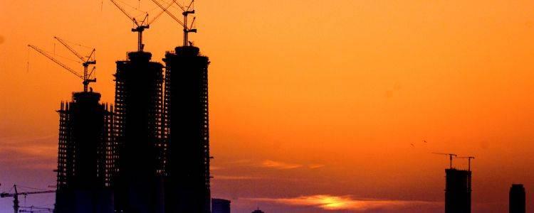 Gayrimenkul Yatırımlarının Geri Dönüş Süreleri 25 Yıla Çıktı