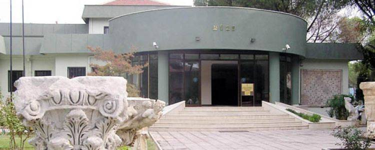 Adnan Menderes Müzesi Çalışmalarında Sona Gelindi