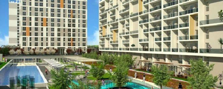 Soyak Park Aparts'ta 2 Farklı Ödeme Seçeneği