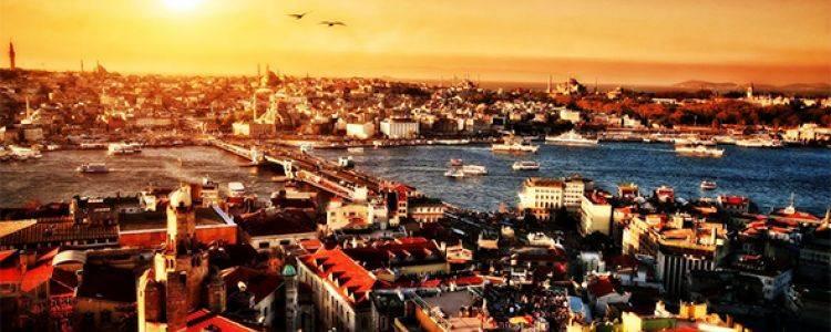 İstanbul'da Kiralık Ev Fiyatları Uçuşa Geçti
