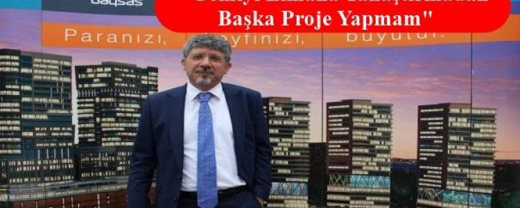 İstanbul 216 2. Etap Satışta