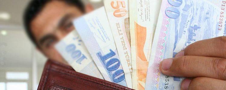 Devlete Vergi ve Ceza Borcu Olanlar Dikkat