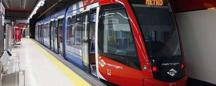Kartal Kaynarca Metro Hattı Ne Zaman Bitecek ?