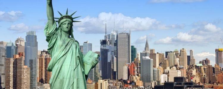 Amerika Gayrimenkul Yatırımında da Fırsatlar Ülkesi