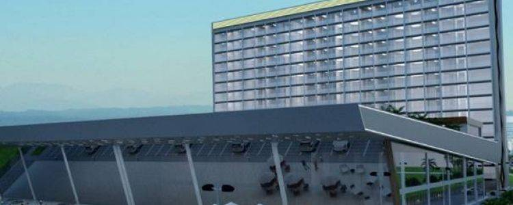 Erland Residence Fiyat Listesi