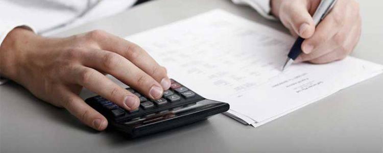 Kasım-Aralık Ayı Konut Kredisi Faiz Oranları