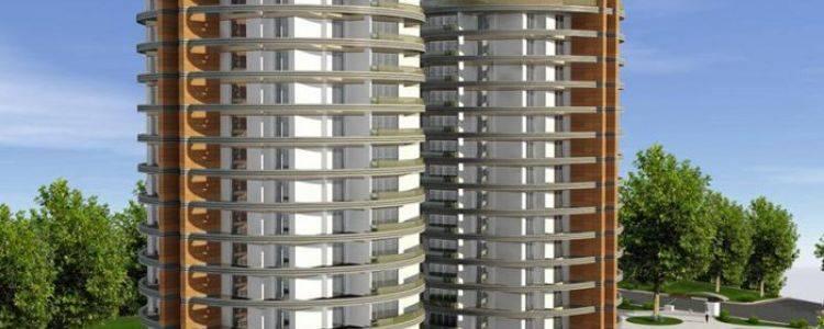 Bekaş Residence'ta Son Konutlar 650 Bin Lira