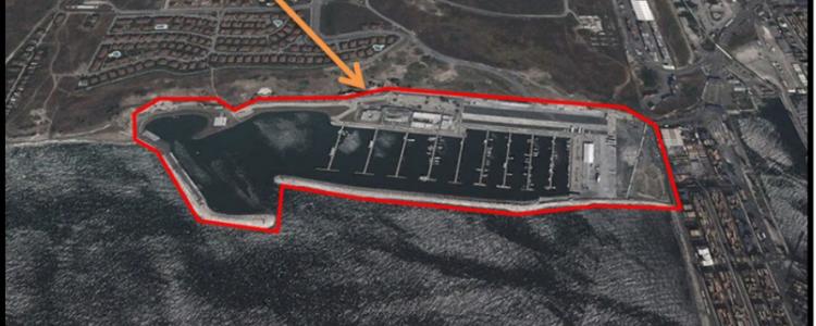 Beylikdüzü Yat Limanı İmar Planı Değişikliği Onaylandı