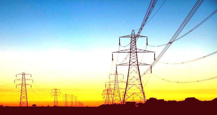 Adana'da 11 Ekim'de Bu Semtlerde Elektrik Yok!