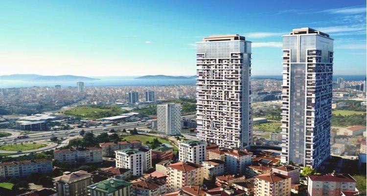 Moment İstanbul Güncel Fiyat Listesi