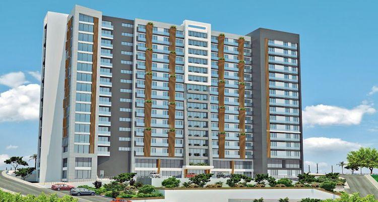 New Loca İstanbul Projesi Yatırım İçin Oldukça İdeal