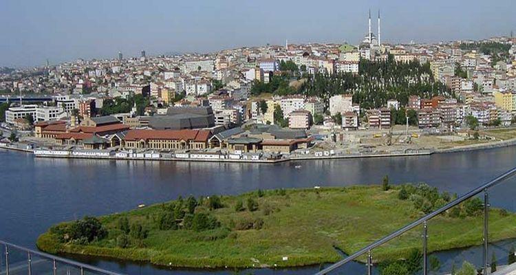 İstanbul'un Bu Bölgesinde Tapu Şerhleri Kalkıyor!