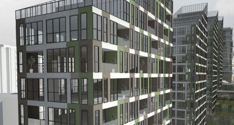Sur Yapı Maltepe Projesi Satışta