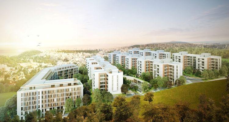 G Marin Bayramoğlu Fiyatları 146 Bin TL'den Başlıyor