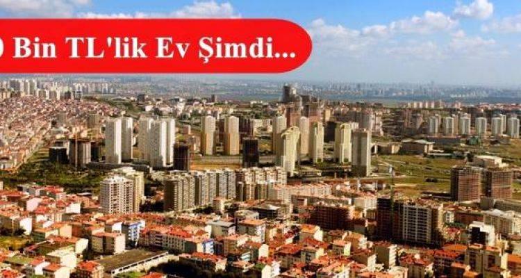 İstanbul'un Bu İlçeleri Etiler ve Nişantaşı'na Rakip Geliyor