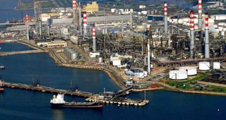 Tüpraş 396 Milyon TL Temettü Dağıtacak