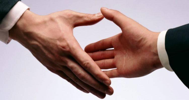 Re-Pie ve Turkmall 1 Milyar TL'lik Anlaşmaya İmza Attı