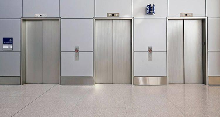 Asansörlerin Güvenli Olup Olmadığı Nasıl Anlaşılır?