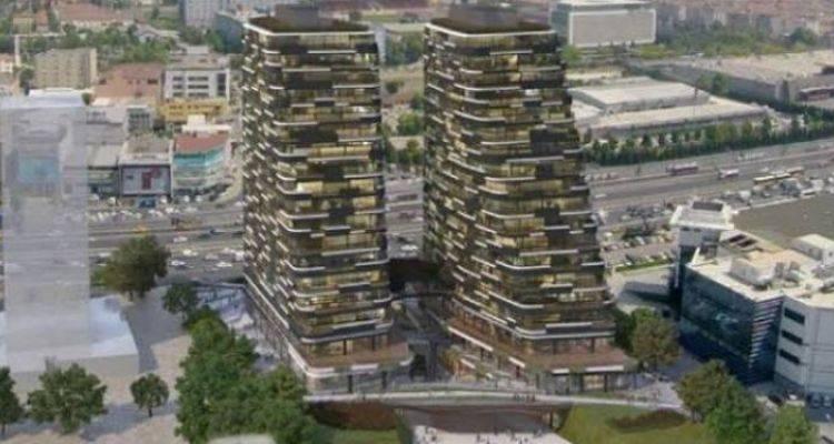 Nivo Ataköy Fiyatları 616 Bin TL'den Başlıyor