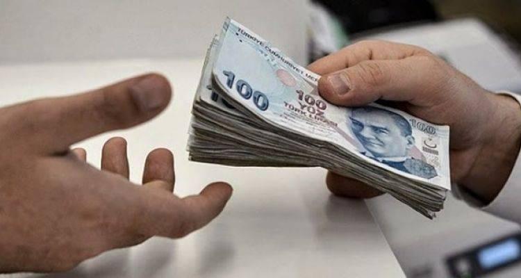 Yatırımlarda Devlet Yardımları Hakkında Karara Düzenleme