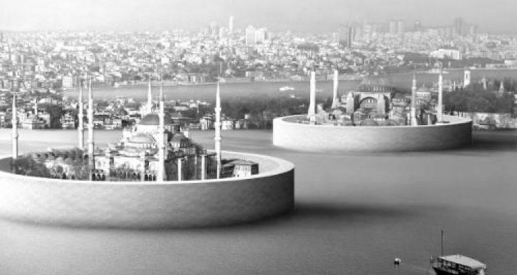İstanbul 2065