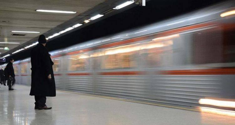 Metro ve Metrobüs Sefer Saatlerine Ramazan Ayarı