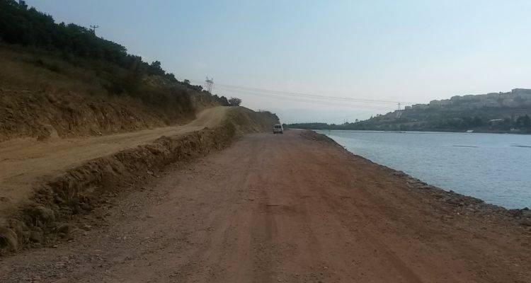 Gölkay Park 2. Etap Projesinin 8 Ekim'de Temeli Atılıyor!