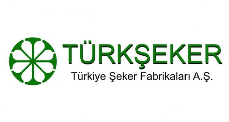 Türkiye Şeker Fabrikaları'nın 40 Gayrimenkulü Satışa Çıkıyor