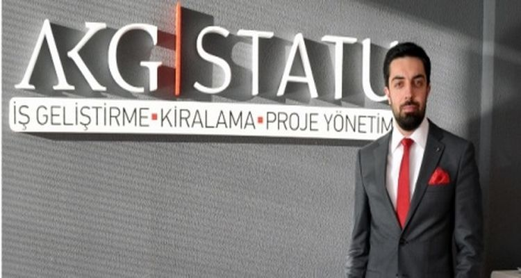 Kastamonu Entegre geniş ürün yelpazesi ile ZOW İstanbul Fuarı'na damgasını vurdu
