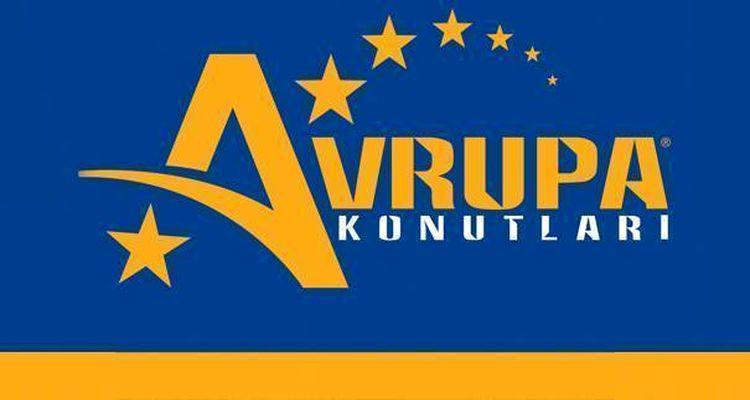 Avrupa Konutları Atakent 4 Projesi 2016'da Satışta