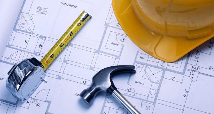2017 Yılı Bina İnşaat Maliyetleri Belli Oldu