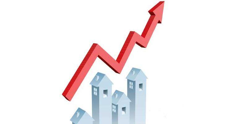 Konut Kredisi Faiz Oranları Yükseldi