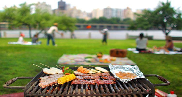 İstanbul Piknik Yerleri