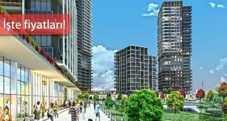 Adım İstanbul Resmen Satışta
