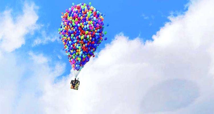 Konut Balonu Yok Arsa Balonu Var