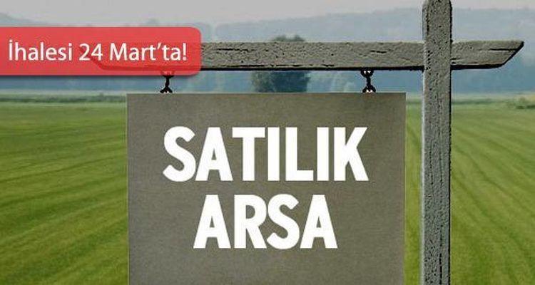 Ankara Yenimahalle Belediyesi 6 Arsasını Satışa Çıkarıyor