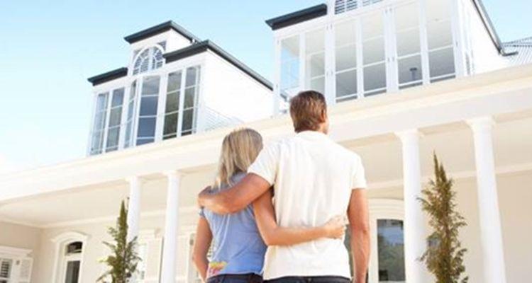 Ev Sahibi Olmak İsteyen Dar Gelirliye Sandık Modeli