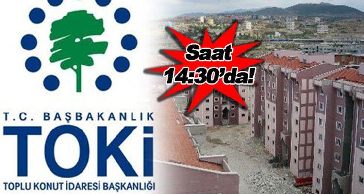 Toki Ankara Yenimahalle İhalesi Yarın!