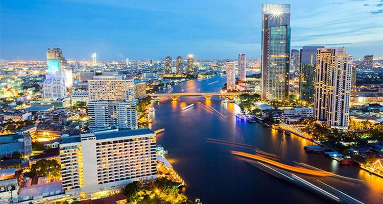 Dünyanın En Ucuz Turistik Şehirleri
