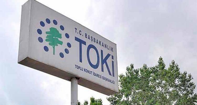 Toki'den Kocaeli Derince'de 140 Konutluk Yeni Proje