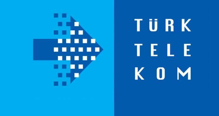 Türk Telekom 11 İlde 15 Gayrimenkulu Satışa Çıkardı
