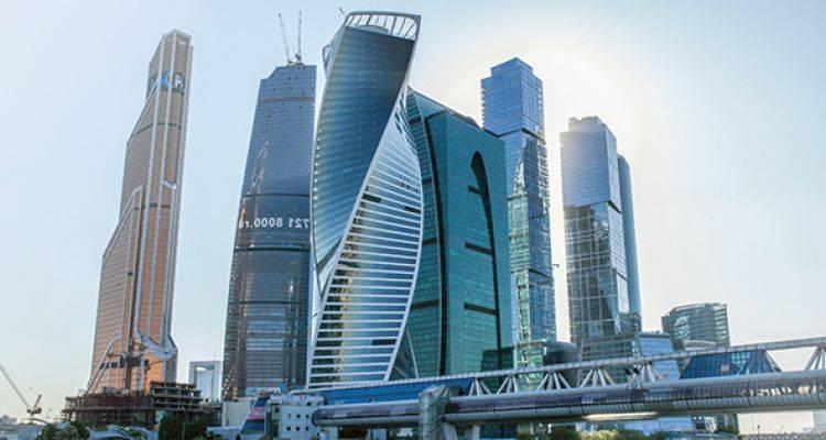 Rönesans Avrupanın En Büyük 10uncu Inşaat şirketi Yeni Emlak